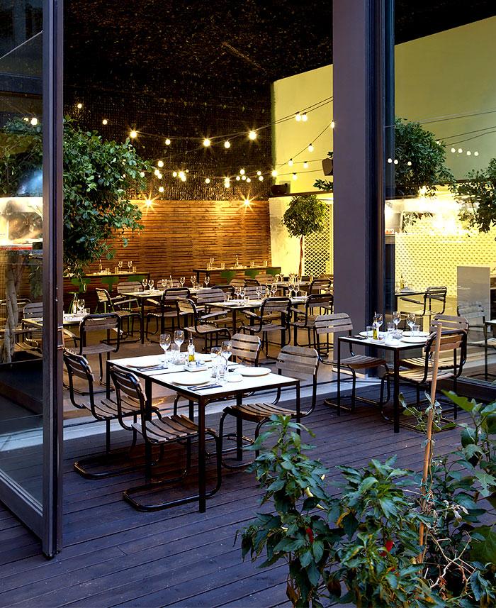 urban-garden-restaurant