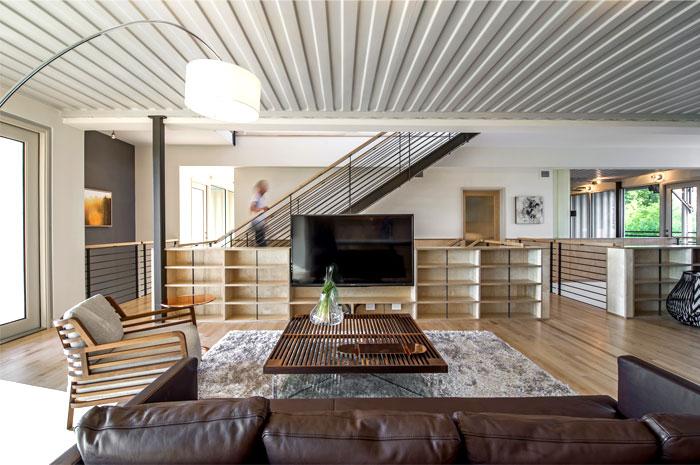welcoming-furniture-mostly-ligne-roset