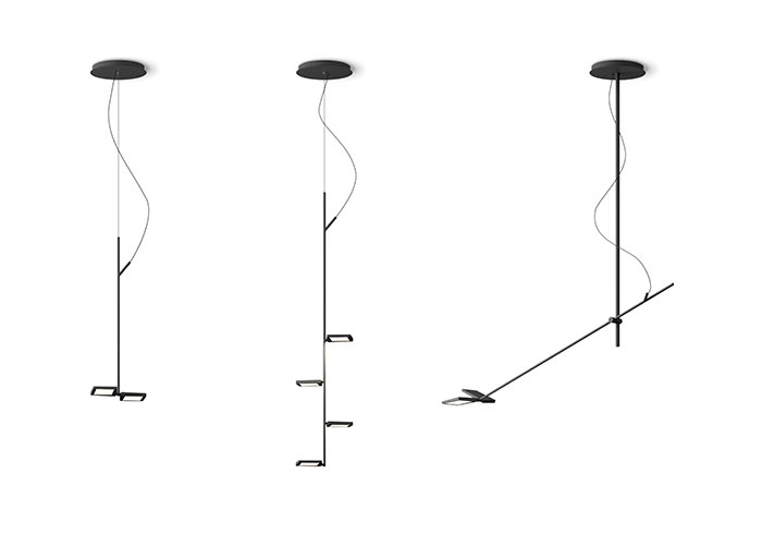 arik-levy-ness-lamp-1