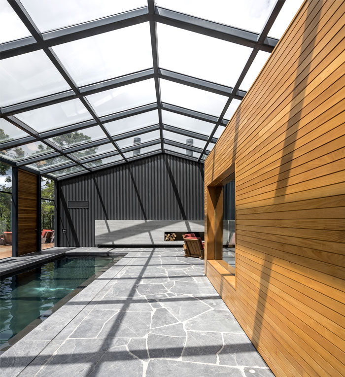 atrium-space-swimming-pool-area-3