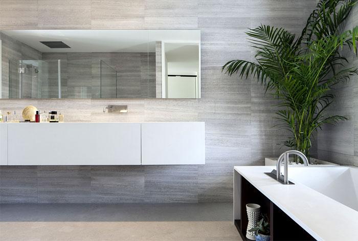 bathroom-interior-color-scheme-monochromatic