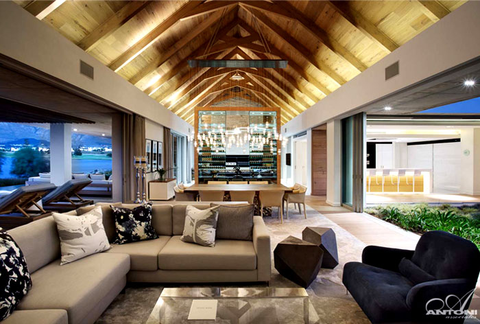 beautiful-wood-beams-vast-pinch-roofed-ceiling