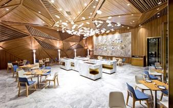 brass structures restaurant design 1 338x212
