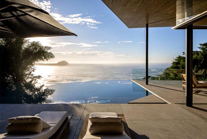 breathtaking-view-atlantic-infinity-pool