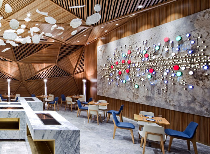 chinese-architecture-design-restaurants