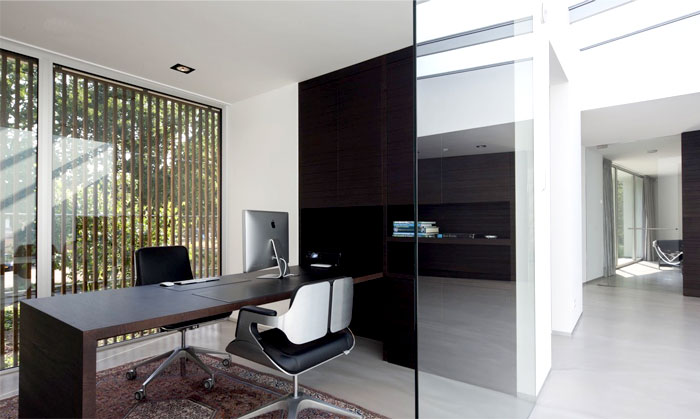 classy-stylish-home-1