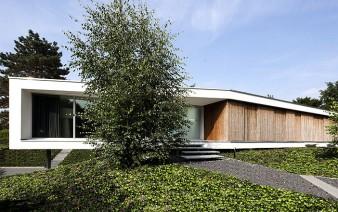 classy stylish home interior 1 338x212
