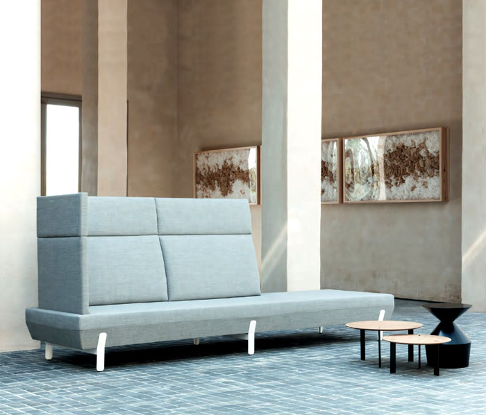 comfortable-sofas-platform-1