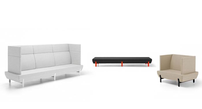 comfortable-sofas-platform-2