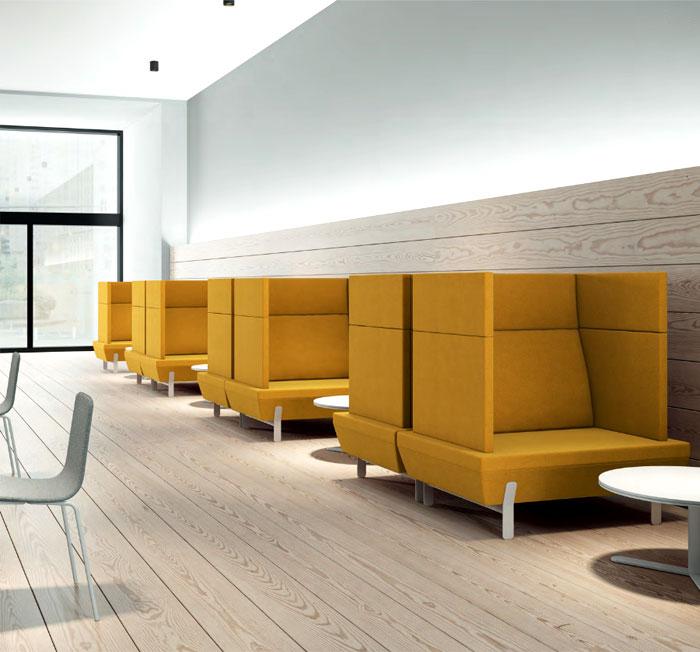 comfortable-sofas-platform-4
