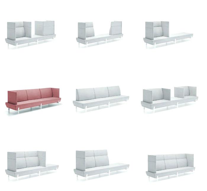 comfortable-sofas-platform-5