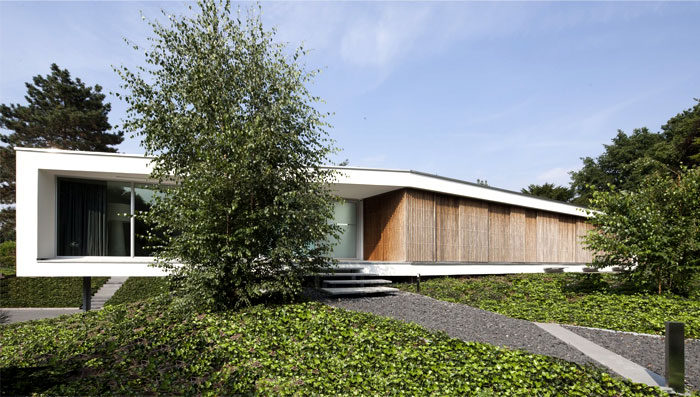 contemporary-line-villa-spee