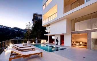contemporary residence 1 338x212