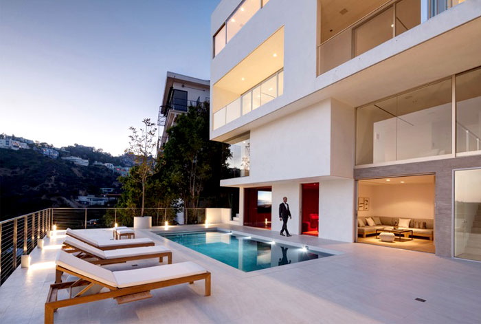 contemporary-residence-12