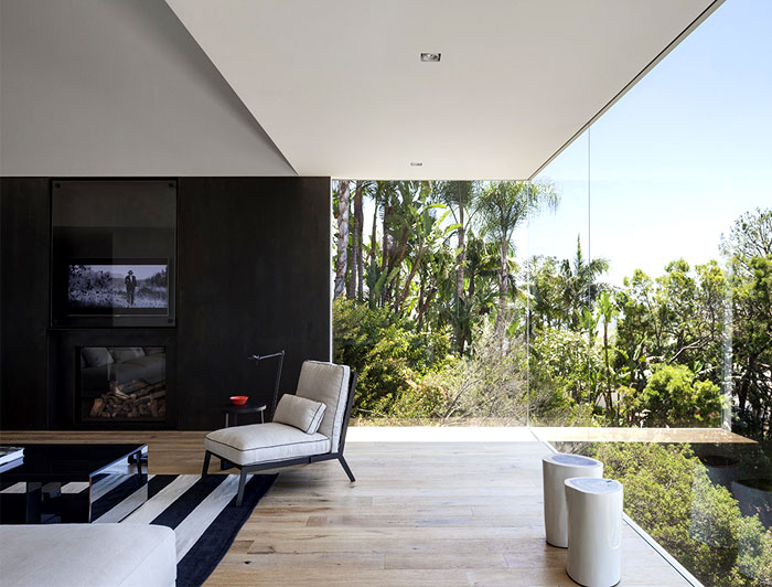 contemporary-residence-2