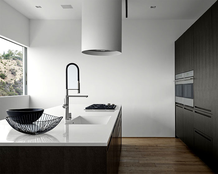contemporary-residence-kitchen-interior