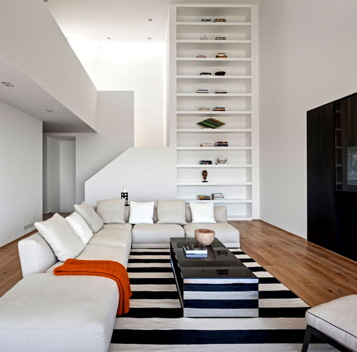 double-height-living-room-1