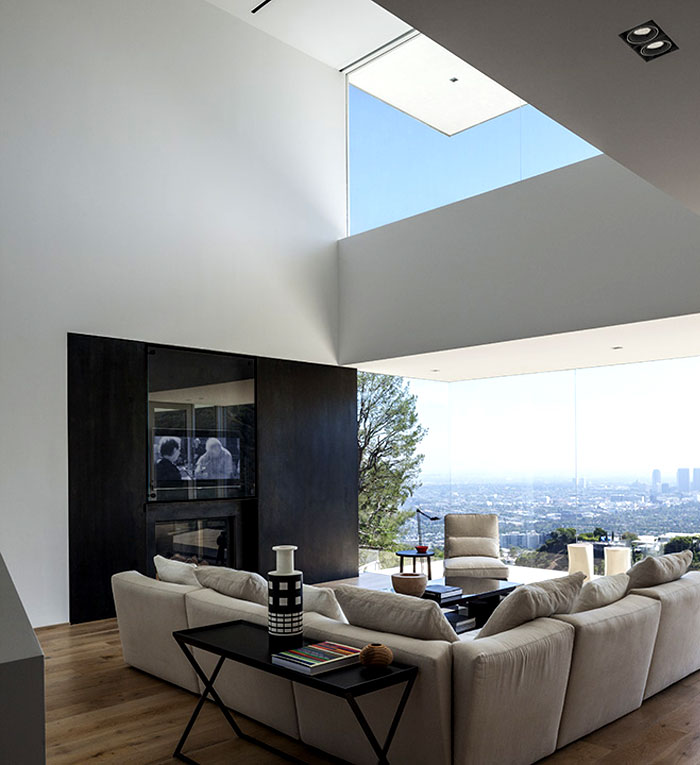 double-height-living-room-4