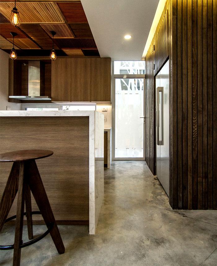 elegant-finishing-interior