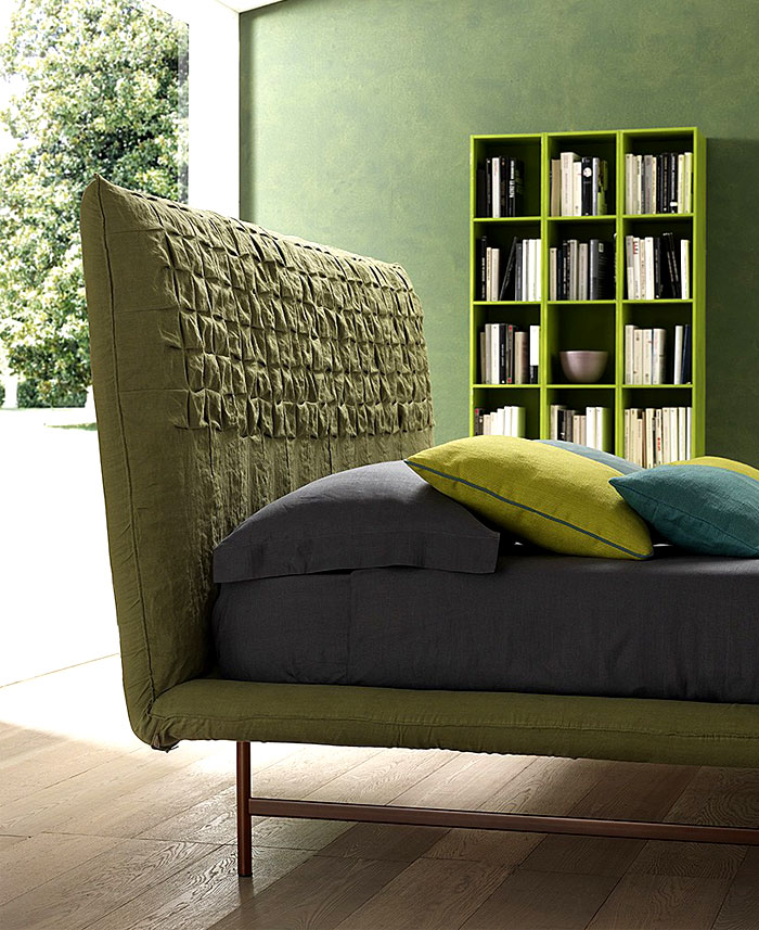 fabric-double-bed-upholstered-headboard-5