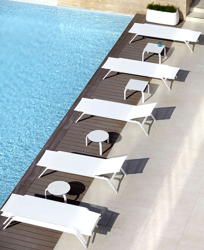 gandia-blasco-outdoor-furniture