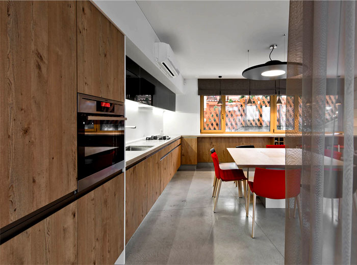 kitchen-furnishing-functional-modern
