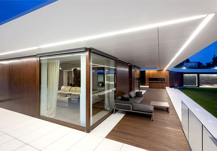 light-modern-dwelling-1