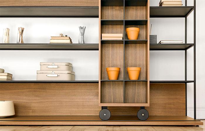 literatura-open-bookcase-3