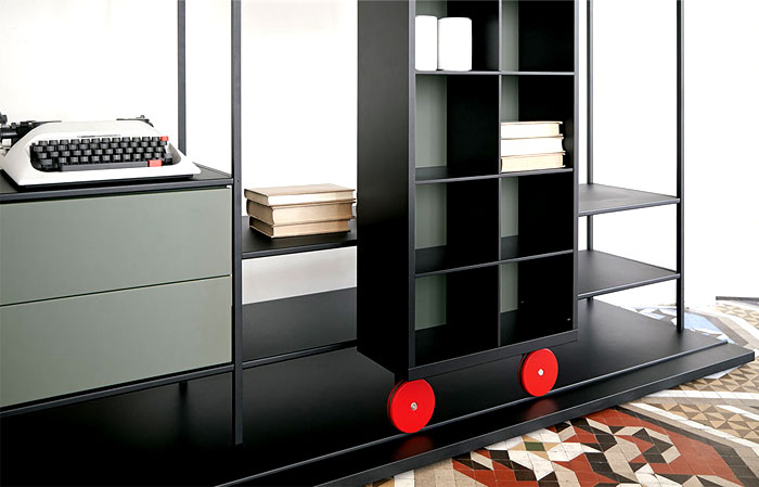 literatura-open-bookcase-8