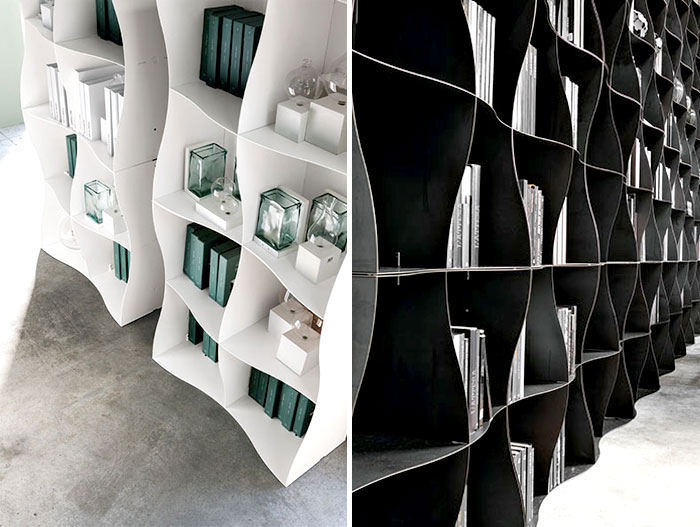metal-sheets-easily-built-bookcase