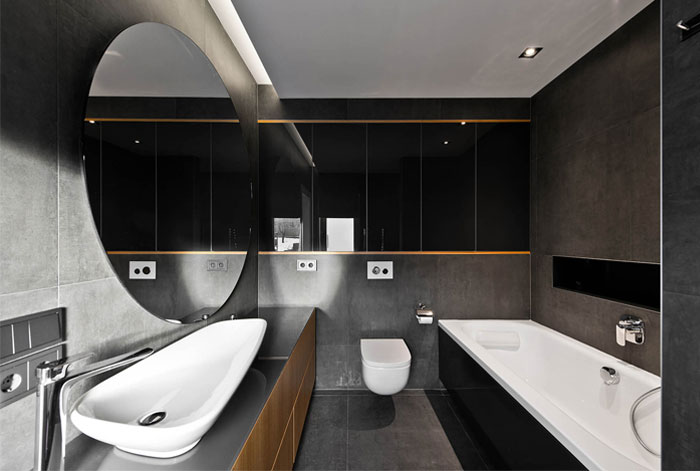 monochromatic-gray-beige-bathroom-decor