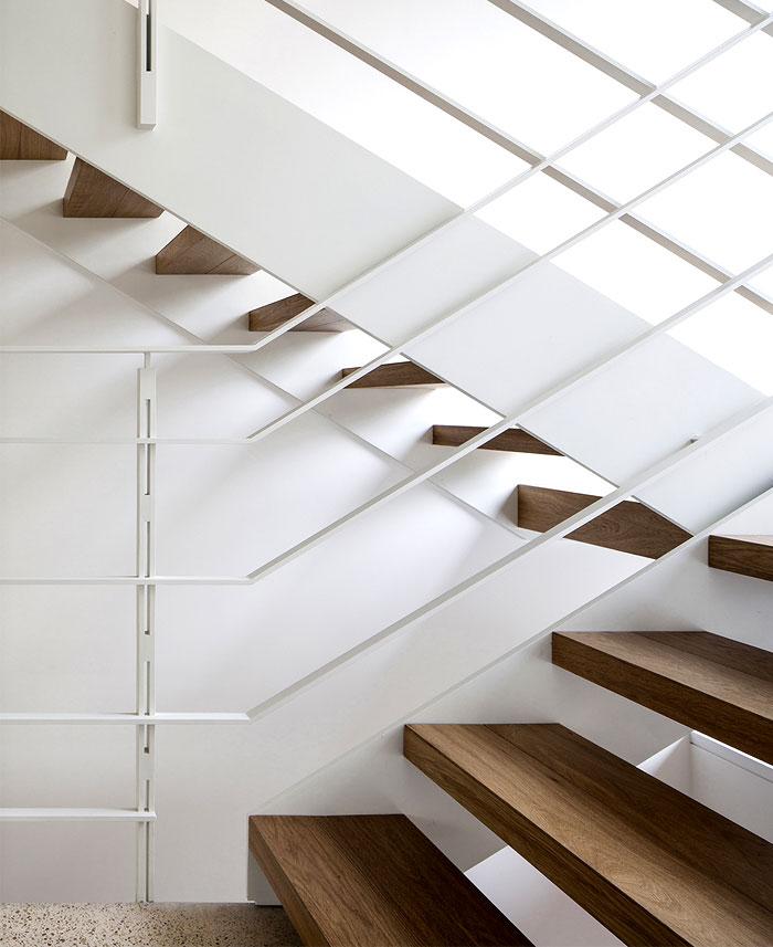 monochromatic-interior-color-scheme