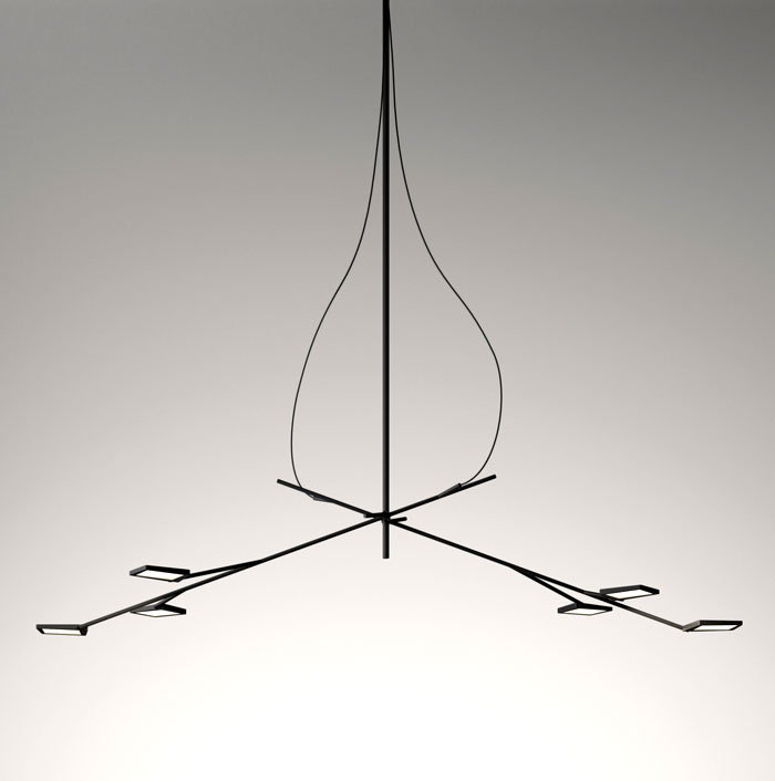 ness-lamp-vibia