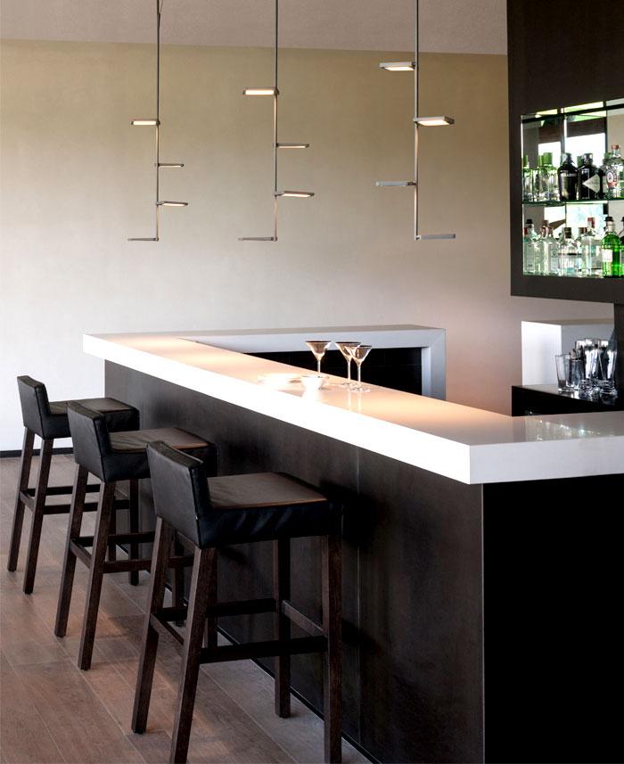 ness-lighting-bar-counters