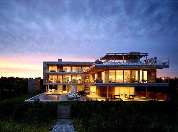 ocean-deck-villa