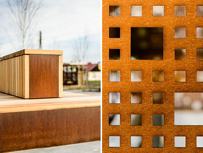 public-space-greenery-arrangement-3xa-8
