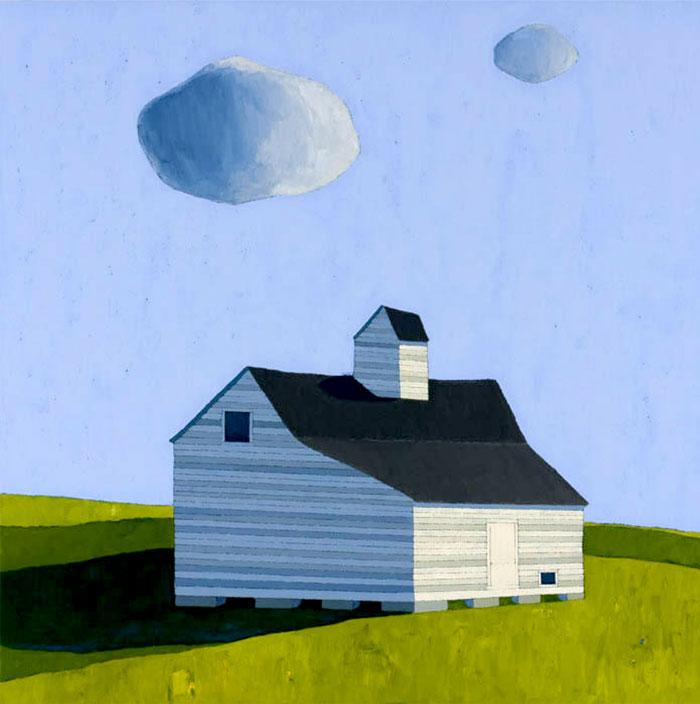 scott-redden-paintings-1