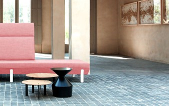 sofas platform 338x212