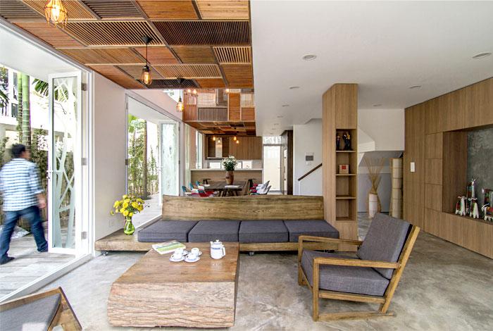 solid-wood-furniture