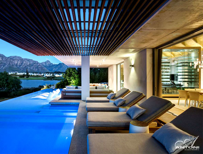 south-african-luxury-estates