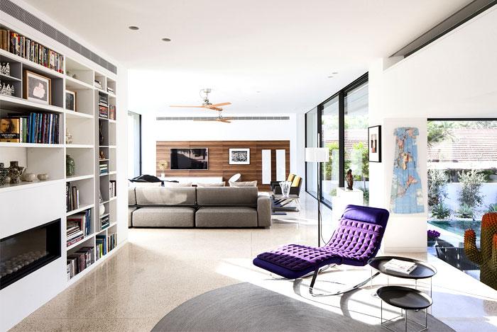 sunny-shining-white-interior-2