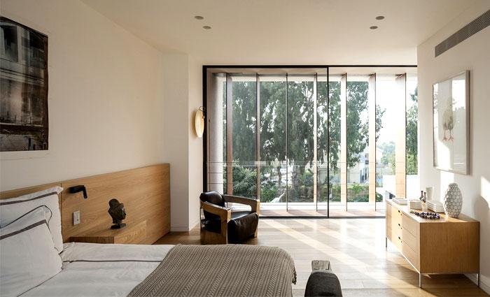 wide-windows-floor-to-ceiling-glass-doors