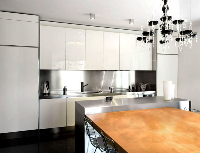 abimis-stainless-steel-kitchens-1