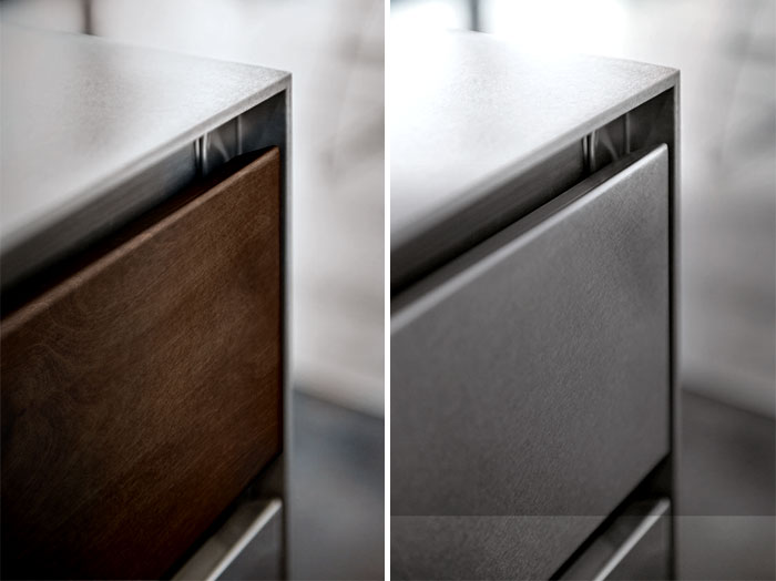 abimis-stainless-steel-kitchens-3