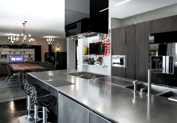 abimis-stainless-steel-kitchens-5