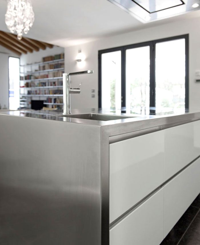 abimis-stainless-steel-kitchens-6