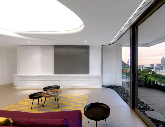 apartment-designed-nk-design-architecture-3