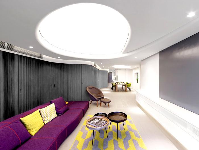 apartment-designed-nk-design-architecture-5