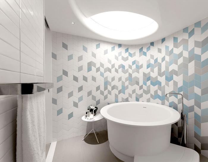 apartment-designed-nk-design-architecture-6
