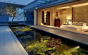 asian house garden 1 338x212